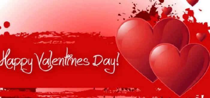 5d92bcaac6 San Valentino 2018, le frasi più romantiche da scrivere sui biglietti di  auguri | Ultime Notizie Flash