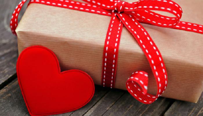 edc1db112fbf7b San Valentino 2018, tante idee regalo per lei per sorprenderla con il dono  giusto | Ultime Notizie Flash