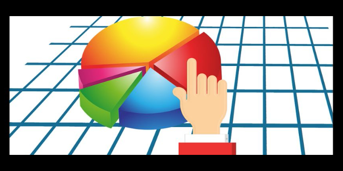 sondaggi elettorali secondo tre istituti
