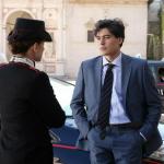 Don Matteo 11 anticipazioni terza puntata: Cosimo riavrà il suo papà? Anna e Giovanni torneranno insieme?