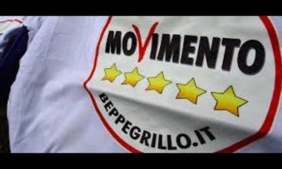 elezioni 2018 programma movimento 5 stelle