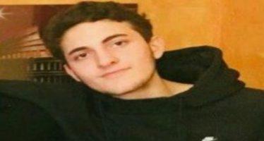 15enne trovato morto sotto un treno