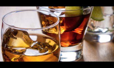 abuso di alcol rischio di tumori