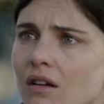 Romanzo famigliare anticipazioni terza puntata: di chi è figlia Micol?