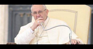 il nuovo appello di papa francesco sui migranti