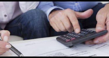 come inviare domanda pensione anticipata precoci