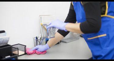 detergenti pulizie danni alla salute