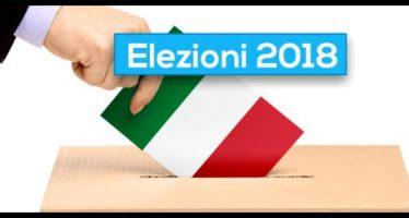 come votare all'estero elezioni politiche 2018