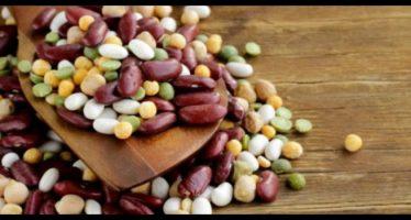 dieta dei legumi perdere peso