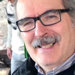 Lamberto Sposini ultime notizie: compleanno con torna speciale, scatti social (FOTO)