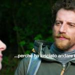 Don Matteo 11 anticipazioni 22 febbraio 2018: Sofia e Seba torneranno insieme? Anna e il Pm capiranno di piacersi?