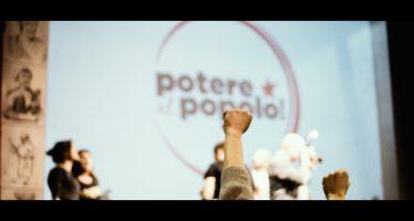 potere al popolo si avvicina alla soglia sondaggi elezioni