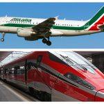Elezioni 2018, sconti e agevolazioni per i biglietti di treni e aerei