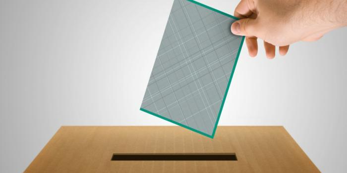 orari seggi elezioni politiche 2018
