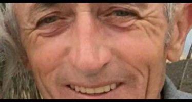 italiano ucciso di botte durante una rapina a santo domingo