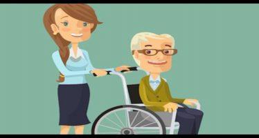 come richiedere la pensione anticipata