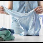 tessuti sintetici in asciugatrice come non rovinarli