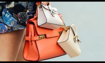 mini bag di tendenza 2018