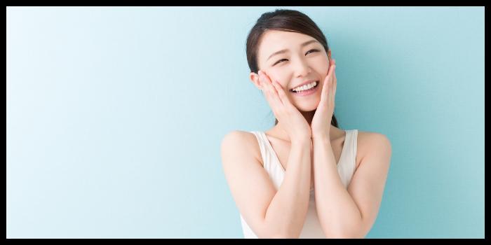 skincare coreana decalogo e istruzioni