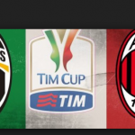 Biglietti finale Tim Cup Juventus-Milan del 9 maggio 2018: come e dove acquistarli