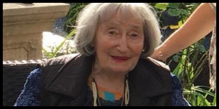 omicidio sopravvissuta all'olocausto a parigi