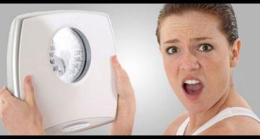 dieta dopo pasqua, come dimagrire