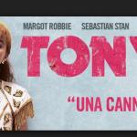 tonya recensione film