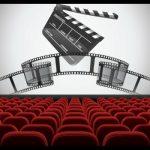 cinemadays 2018, cinema a 3 euro quando