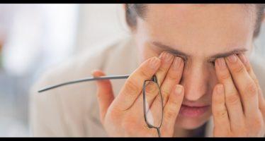 contrastare la stanchezza con 5 rimedi
