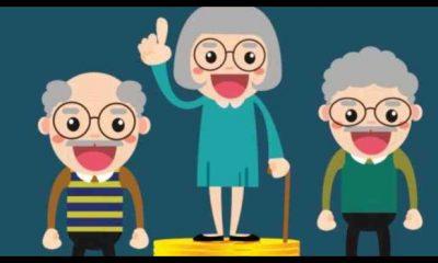 pensione di cittadinanza cos'è