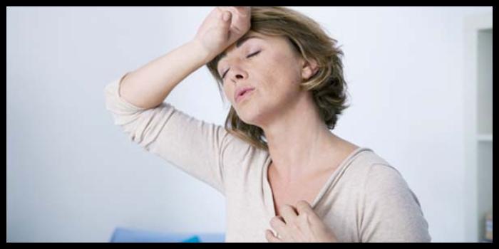 rimedi naturali fastidi menopausa