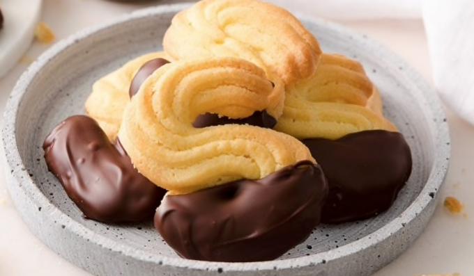 ricette dolci al cioccolato