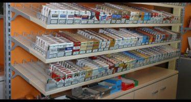 aumento sigarette 2018 marche