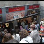 Milano sciopero mezzi 8 marzo 2018: gli orari dello stop dei trasporti per la festa della donna