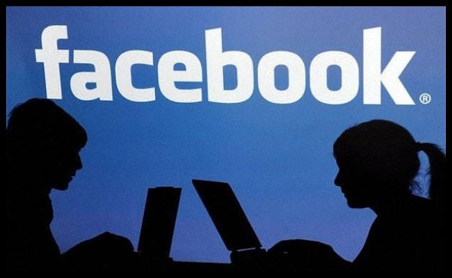 facebook sperimenta i post vocali