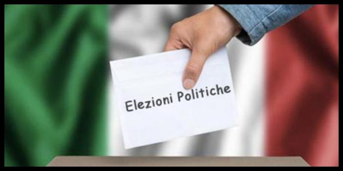 elezioni politiche cosa sono exit poll e proiezioni
