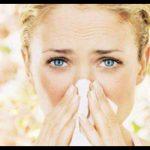 Allergie, ecco gli errori da evitare secondo gli esperti