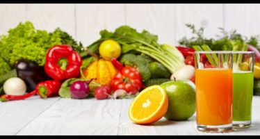 la dieta con verdure di stagione dimagrire di 3 chili