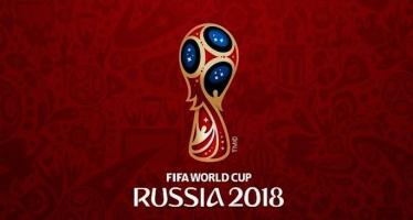 mondiali russia 2018 calendario