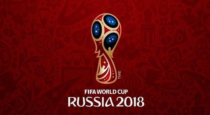 Mondiale Russia Calendario.Calendario Mondiali Russia 2018 Orari Date E Ultime