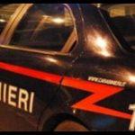 vieste, agguato di mafia ucciso 25enne