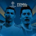 Champions League 2018 Semifinali: dove seguire Liverpool-Roma e Bayern M.-Real Madrid