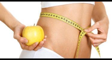 dieta turbo dimagrire rapidamente