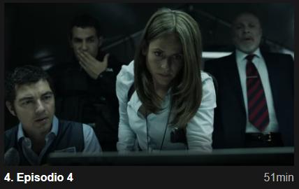 La Casa Di Carta 2 Serie Tv Spagnola Su Netflix La Trama Completa Dei Nove Episodi Della Seconda Stagione Ultime Notizie Flash