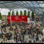 Salone del Mobile Milano 2018: date, biglietti, sconti e orari di apertura al pubblico