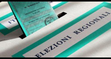 elezioni regionali friuli, candidati e sondaggi