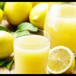dieta del limone, pro e contro