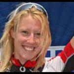 ilaria rinaldi trovata morta, ciclismo