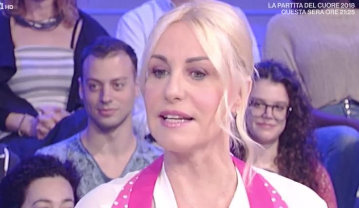 Antonella Clerici pentita per l'addio a La prova del cuoco? Le sue parole non passano inosservate (Foto)