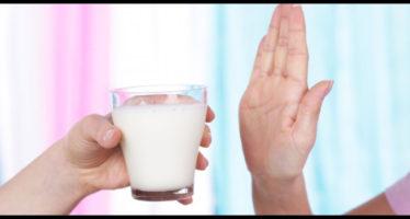 eliminare il lattosio, pro e contro